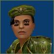 Аватар для kulikov